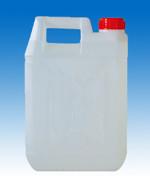 低聚异麦芽糖浆