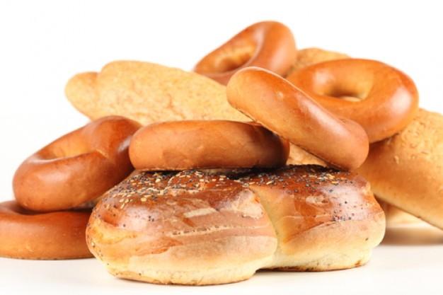 bakery--food--bread--bread-ring_3311357.jpg
